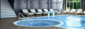 infografia Roc hotel el pinar 001