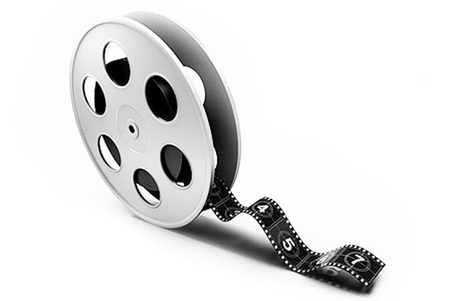 delcad-video-3D